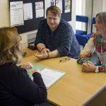 Cheltenham Housing Aid Centre