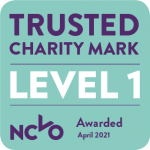 trusted-charity-mark-level-1